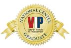 KaRDS - VIP Graduate